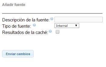 PBX_AñadirFuente