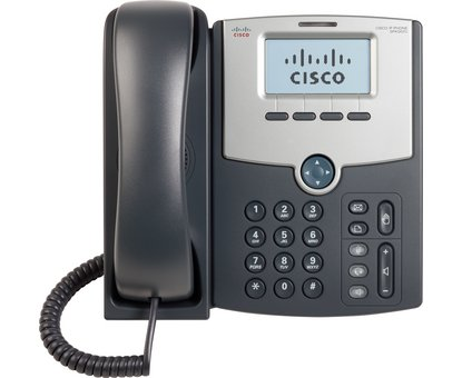 Cisco_SPA512G