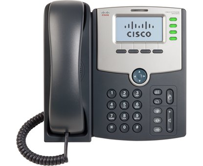 Cisco_SPA514G