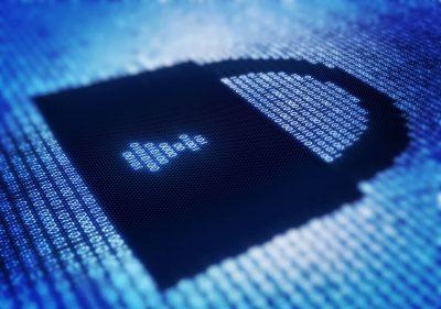 acciones basicas de ciberseguridad