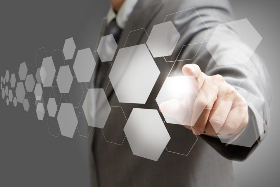 beneficios virtualizacion