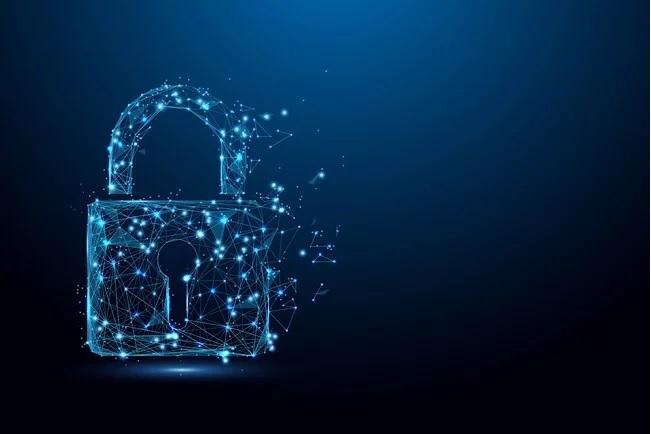 brechas de ciberseguridad