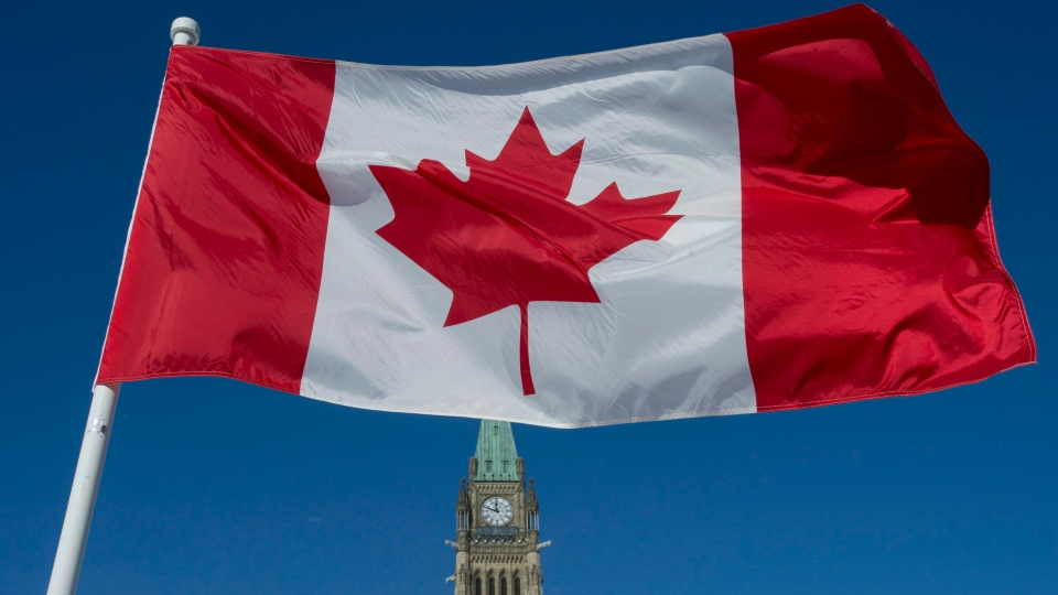 canada elige fortinet