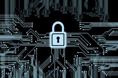 ciberataques seguridad empresarial
