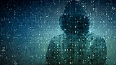 ciberataques a las pyme