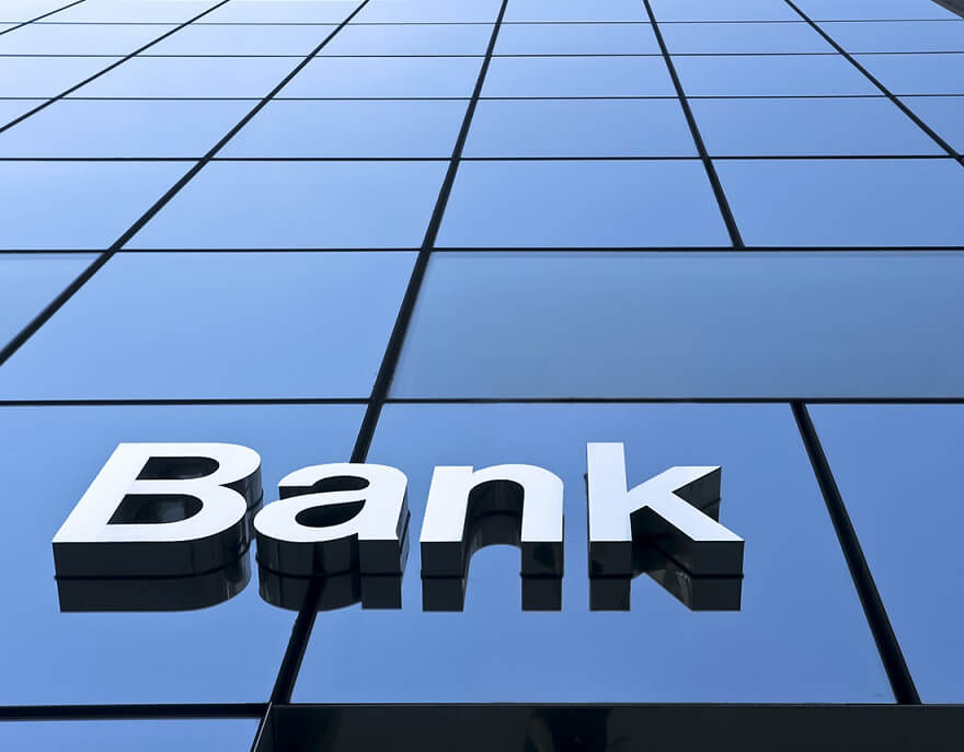ciberataque instituciones financieras