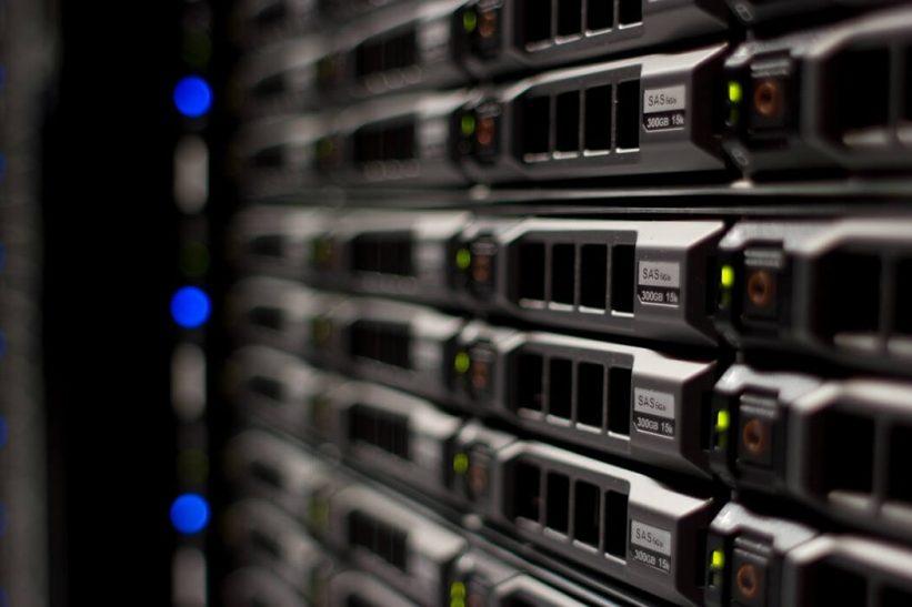 riesgos ciberseguridad