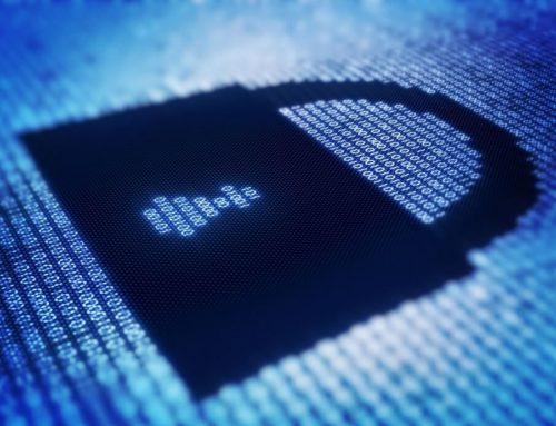 Retos en ciberseguridad empresarial