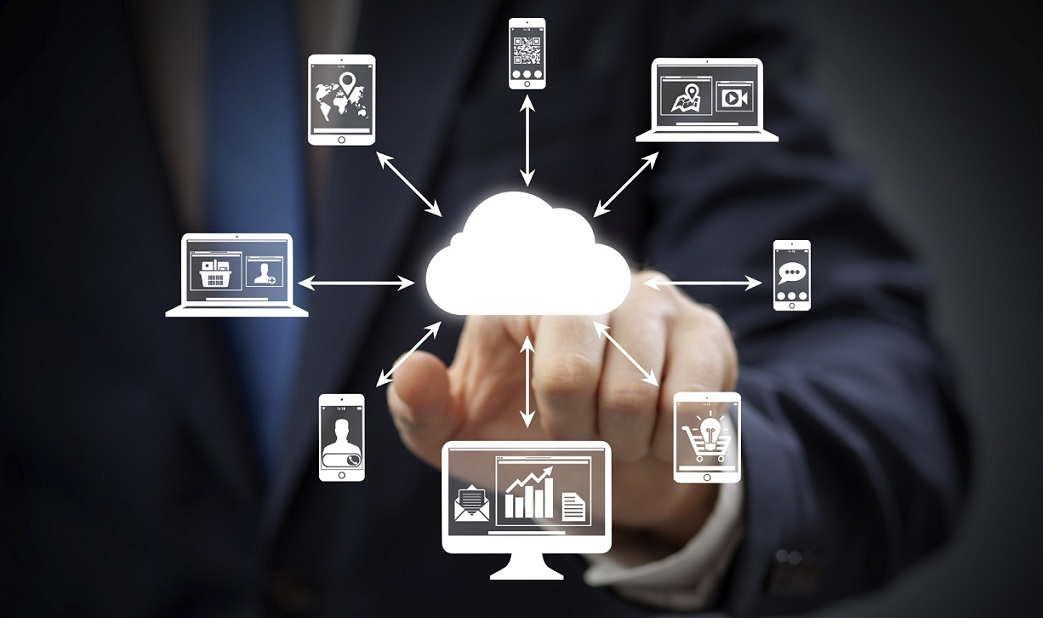 causas usar servicios cloud