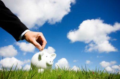 costo cloud computing