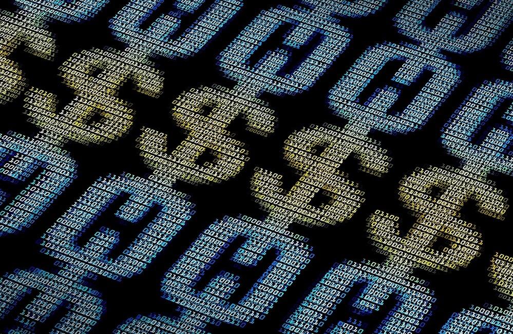 costo financiero de ciberataques