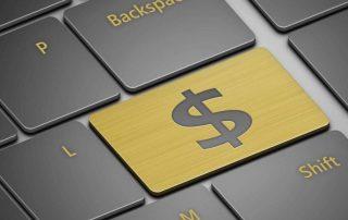 costo fraude cibernetico