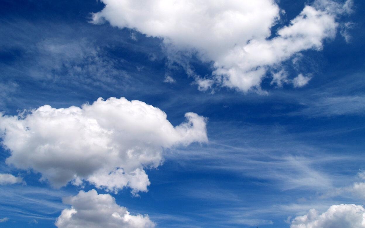 crecimiento computo en la nube