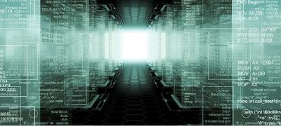 gestion datos empresas
