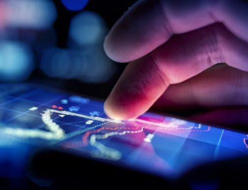 Cinco consejos para proteger datos empresariales