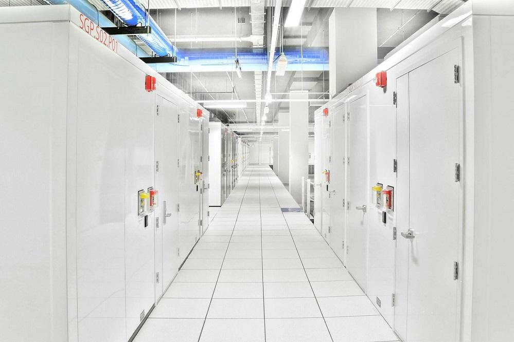 data-center-2