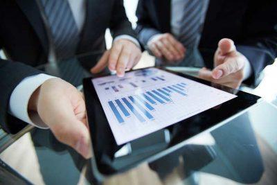 digitalizacion en las empresas