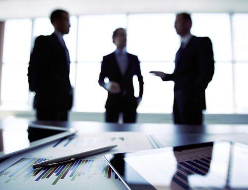 Director Financiero y ciberseguridad