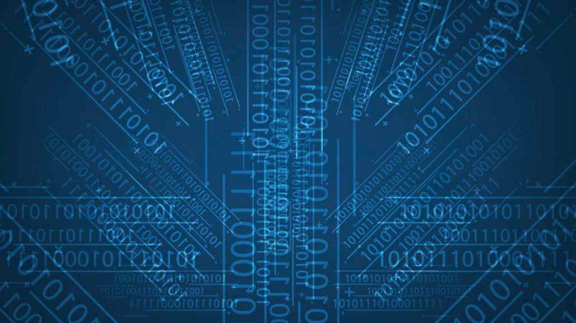 nuevas tecnologias empresa digital