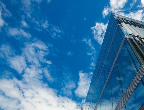 50 empresas EMEA más innovadoras en la Nube