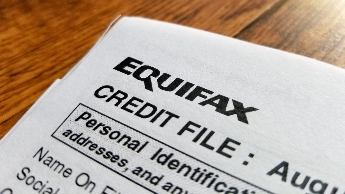 Detalles de la brecha de seguridad en Equifax