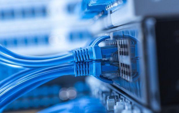botnet mirai ataca routers