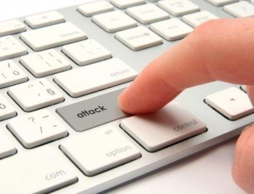 El factor humano y los ciberataques
