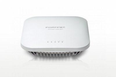 balanceo de carga de clientes wifi