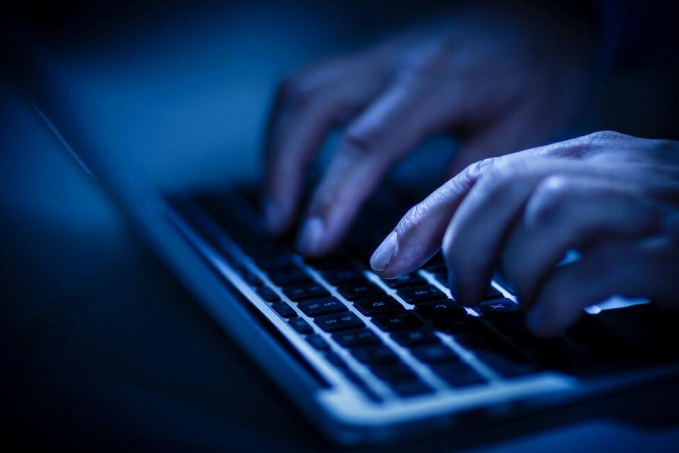 Aumentan fraude y robo de identidad