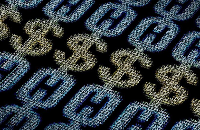gasto global ciberseguridad