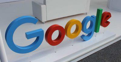 dominio google