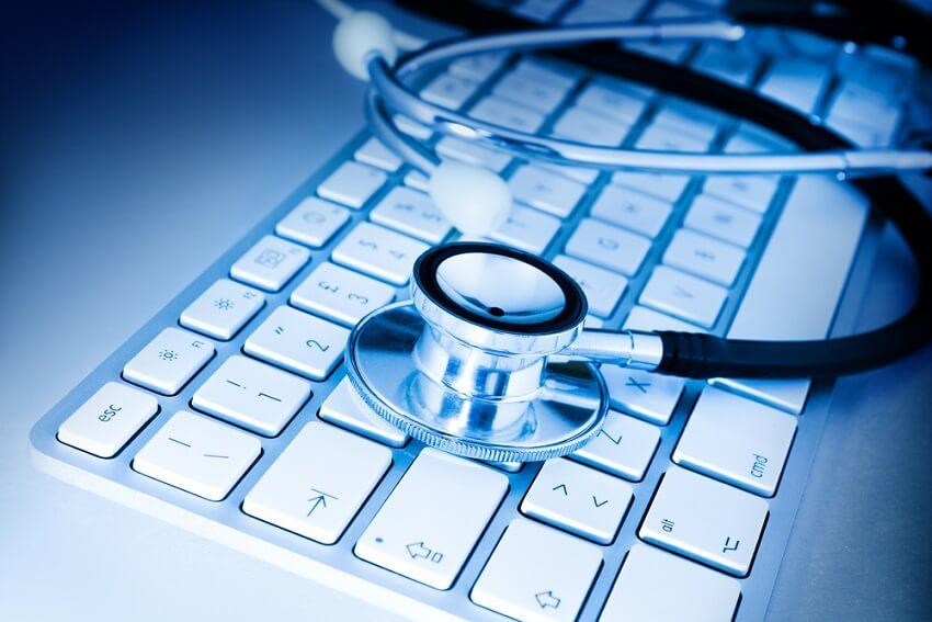 Hospitales en Ontario atacados por ransomware