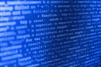 malware elimina informacion