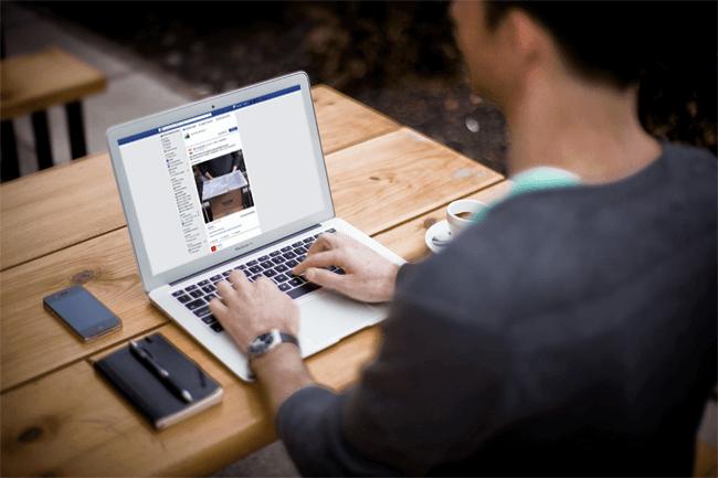 ingenieria social y spear phishing