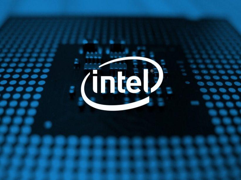 vulnerabilidad procesadores intel