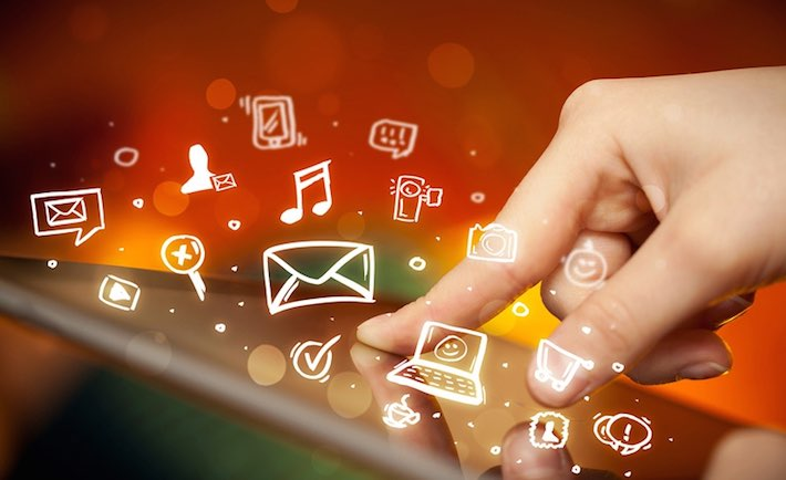 inversion en competencias digitales