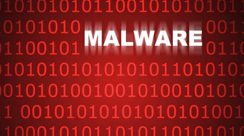 mexico atacado malware