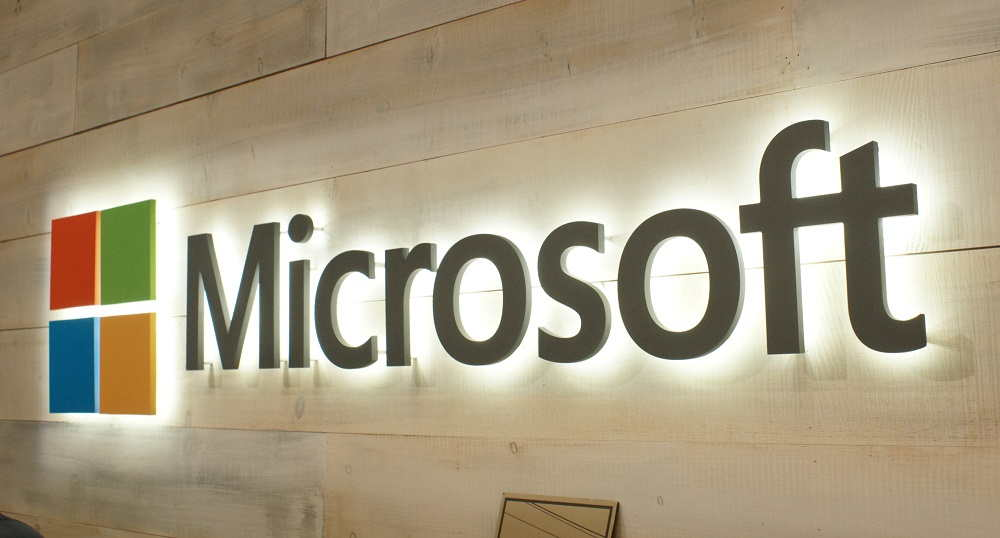actualizaciones windows 8 windows xp embedded