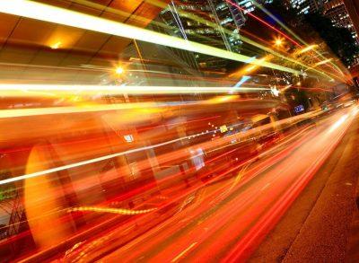 movilidad en las empresas