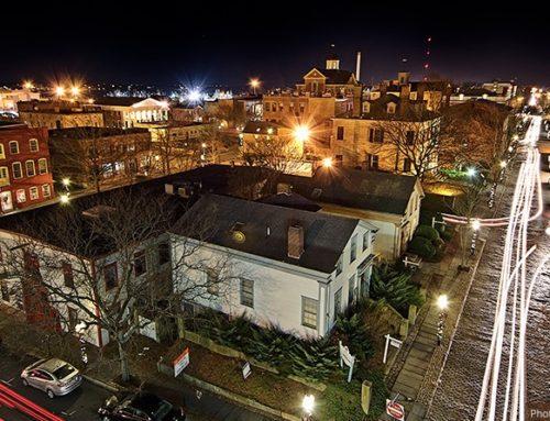New Bedford, Massachusetts, sufre ataque de ransomware