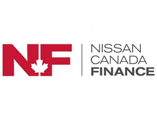 Nissan Canadá víctima de intrusión informática