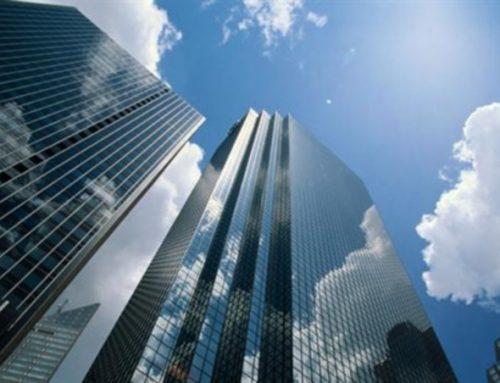 Administración Financiera hacia la Nube
