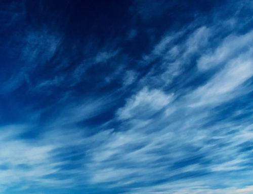¿Su Nube es demasiado costosa?