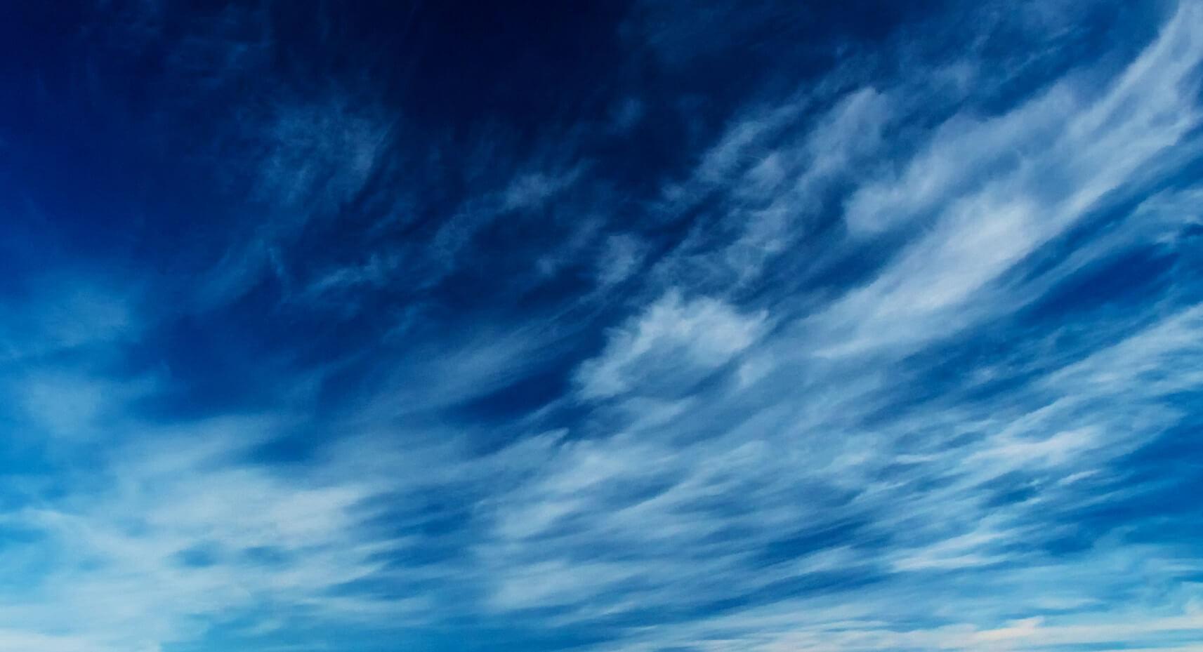 nube costosa