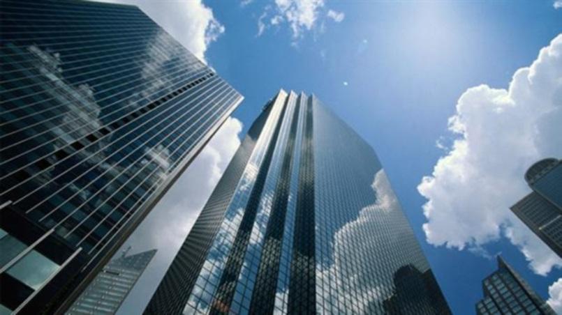 administracion financiera hacia la nube