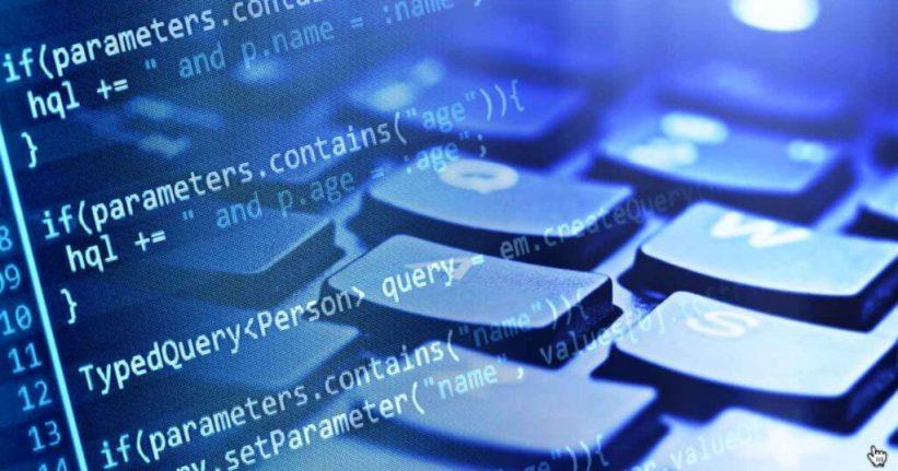 organizaciones preparadas ante ciberataques