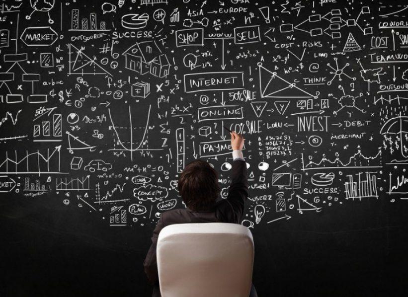 planificar estructura virtual