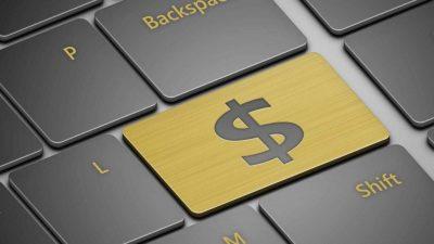 presupuesto ciberseguridad