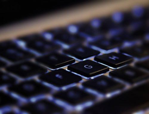 Prevención ante ransomware