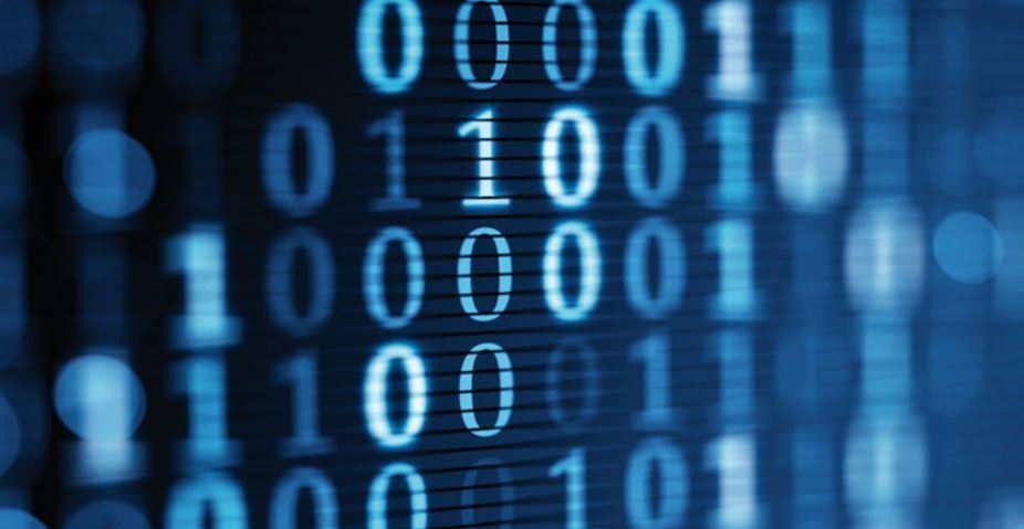 ransomware en backblaze